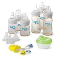 bulk bottles baby born free