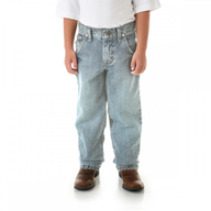 boy jeans liquidators