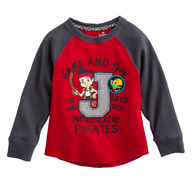 boys disney sweater closeouts