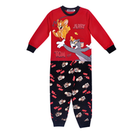 clearance boys pajamas