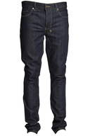 salvage brandname mens denim