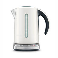 breville water kettle suppliers