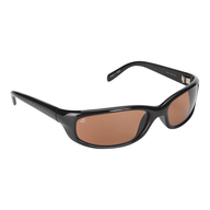 discount bromo sunglasses