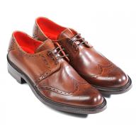brown dressy sneakers suppliers