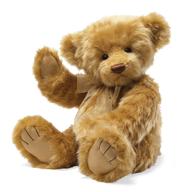 discount brown teddy bear