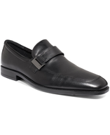 wholesale buckle loafers