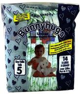bunnyhugs diapers in bulk