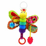 butterfly candy shelf pulls