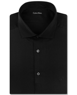 liquidation calvin klein dress shirt