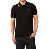 calvin klein polo shirt lots