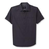 clearance calvin klein shortsleeve shirt