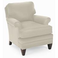 overstock camden white chair