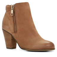 camel ankle boots in bulk