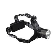 overstock camping flashlight