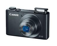 clearance canon camera