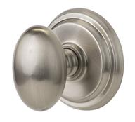discount canyon door knob