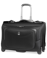 discount carry on luggage