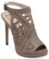 bulk cassi platform sandals