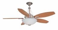 ceiling fan truckloads