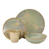 overstock ceramic dinnerware
