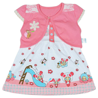 closeout children s clothing summer