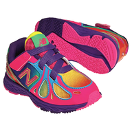 childrens nb sneakers suppliers