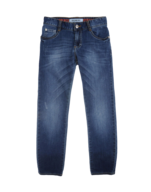 childrens jeans shelf pulls