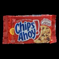 overstock chips ahoy cookies