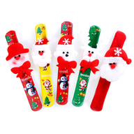christmas decorations suppliers