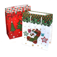 Wholesale Closeout Liquidators Of Holiday Seasonal Merchandise Liquidation Truckloads