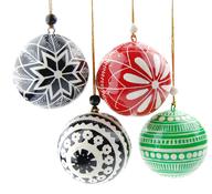 liquidation christmas tree ornaments