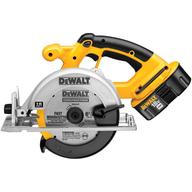clearance circular saw
