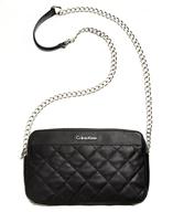salvage ck crossbody handbag