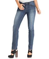 closeout ck jeans