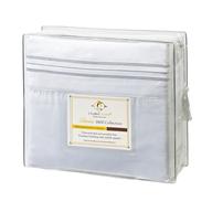 clara clark bed sheet set deals