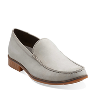 clarks mens shoes in bulk