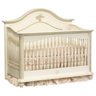 clearance classic crib