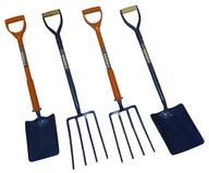 cobra raking sets in bulk