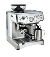 wholesale coffee machine