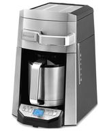 coffee maker 12 cup thermal liquidators