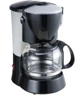 clearance coffee maker