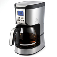 clearance coffee maker