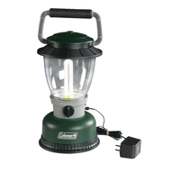 coleman camping light suppliers