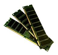 computer memory shelf pulls