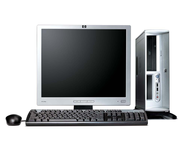 closeout computer