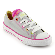 converse multi color  suppliers