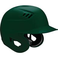 coolflo helmets shelf pulls