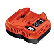 cordless power tool charger liquidators