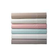 cotton sheets multi closeouts