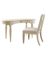 coventry office furniture deals